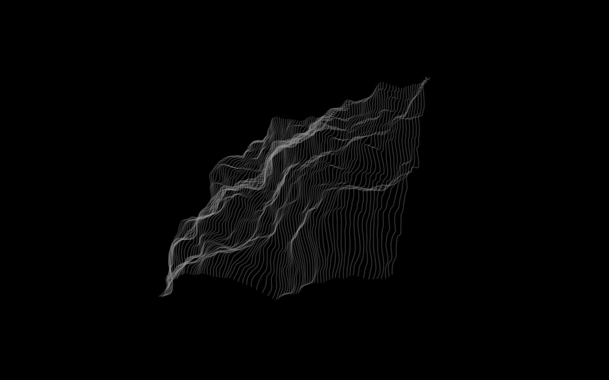 wave18