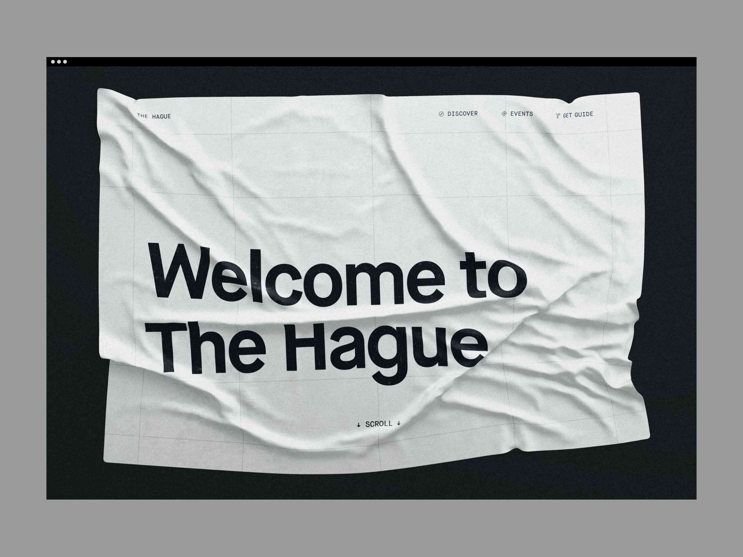 welcome-the-hague-work-1
